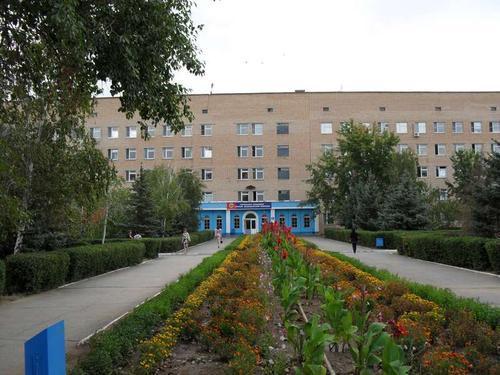 Стоматологическая поликлиника в ульяновске на железнодорожной